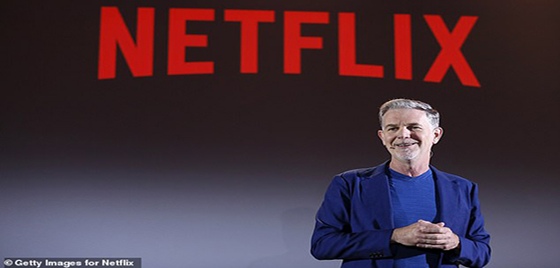 Reed_Hastings_Netflix_GettyImages