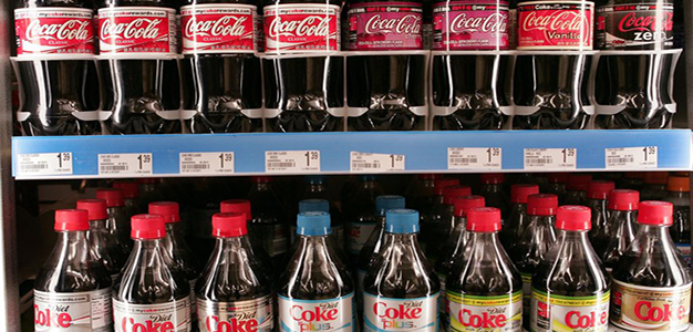 Refrigeration_Coke