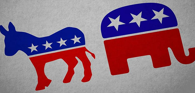 End of 1982 Consent Decree: GOP Can Finally Contest Vote Fraud After 36 Years…