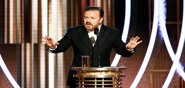 Ricky_Gervais_Golden_Globes_Award