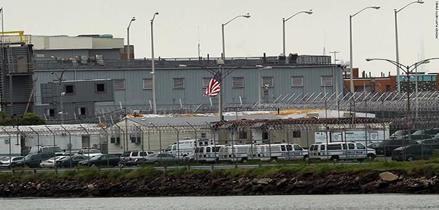Rikers_Island