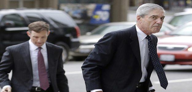 Robert_Mueller_The_Washington_Examiner