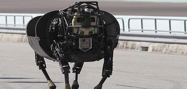 Robot_Fukushima