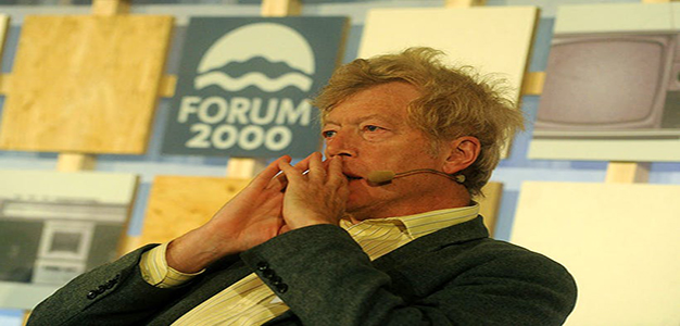 Roger_Scruton_GettyImages