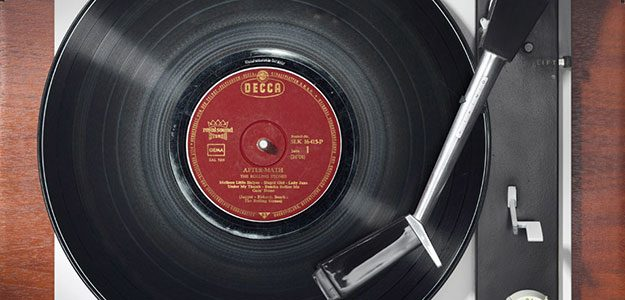 This Is Bad: Court Says Remastered Old Songs Get A Brand New Copyright…