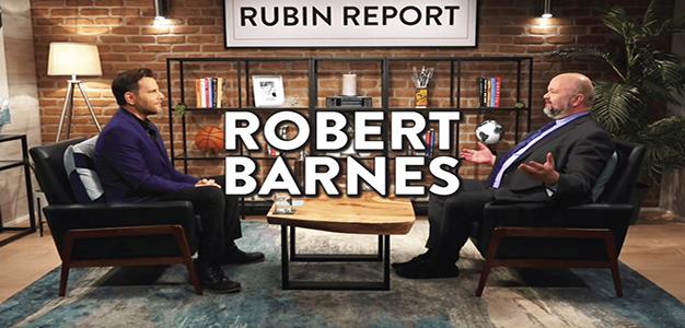 Rubin_Report_Robert_Barnes