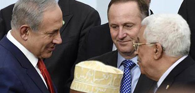 Russia_Israel_Palestine
