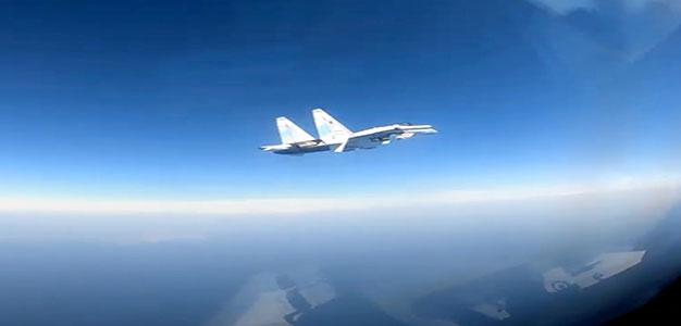 Russia_Su-35_US_Navy_YouTube