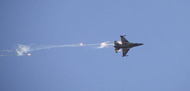 Russia_jet_syria