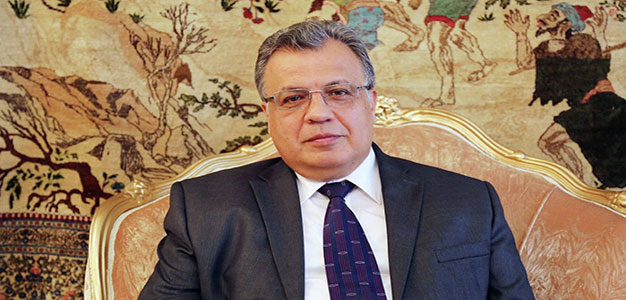 Russian_Amb_to_Turkey_Andrey_Karlov_Russian_Embassy_in_Turkey
