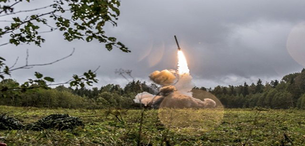Russian_File_Photo_Missile_Launch_test