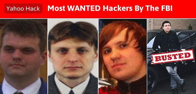 Russian_Hackers_Yahoo