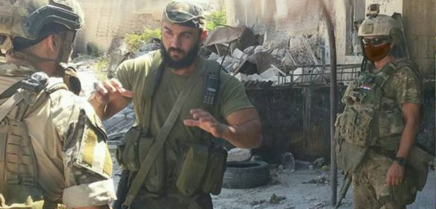 Russian_Syrian_Special_Ops