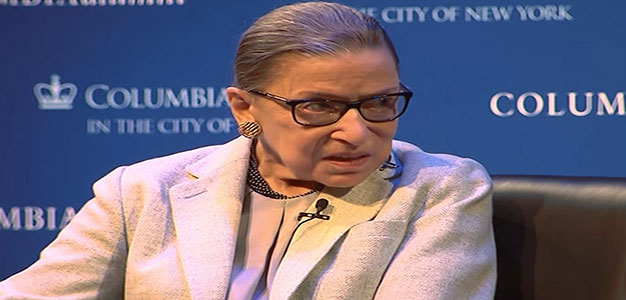 Ruth_Bader_Ginsburg_via_CNN