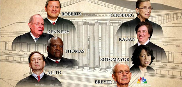 SCOTUS_4to4_2016 Court
