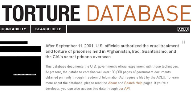 SCREENSHOT_ACLU_The-Torture-Database_061616