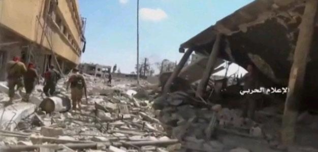 SCREENSHOT_Aleppo_RTLive_091216