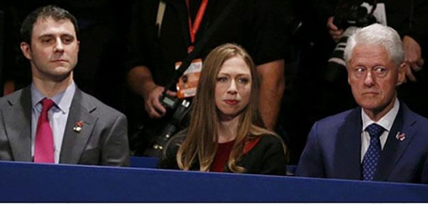 screenshot_bill_clinton_2016_cnn_debate_reuters