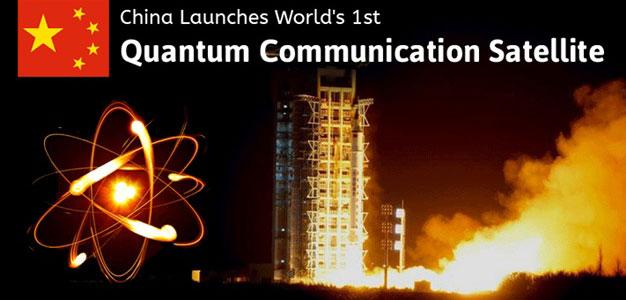 SCREENSHOT_CHINA_Quantum_Comm_Satellite