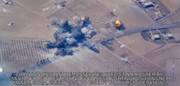 SCREENSHOT_Coalition_Forces_Kill_160_Syrian_Civilians