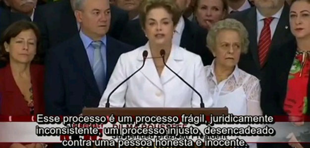 SCREENSHOT_Dilma_Rousseff