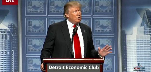 SCREENSHOT_Donald_Trump_Economic_Policy