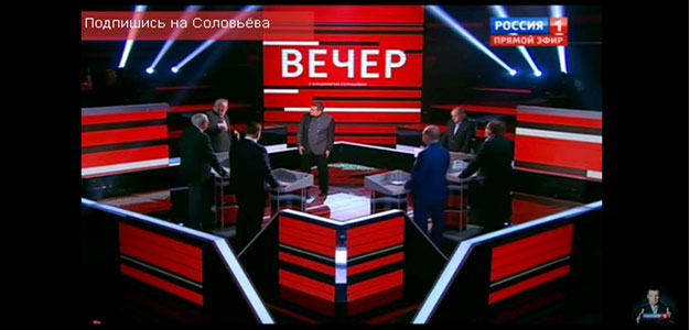 screenshot_evening_with_vladimir_sjoloviev_russia_state_television_201102016