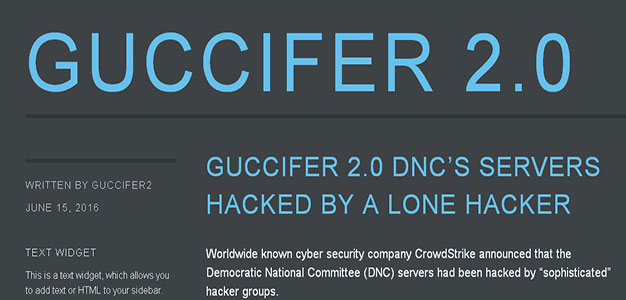 SCREENSHOT_GUCCIFER2.0