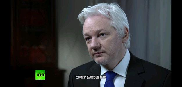 screenshot_julian_assange_clintonfoundation_islamic_state