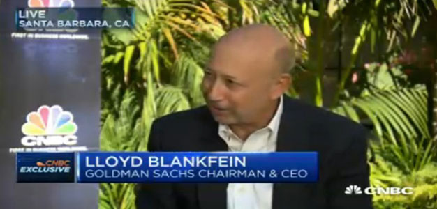 screenshot_lloyd blankfein_cnbc_banking cabal_10192016