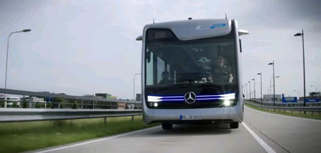 SCREENSHOT_Mercedes_Benz_Self_Driving_Bus