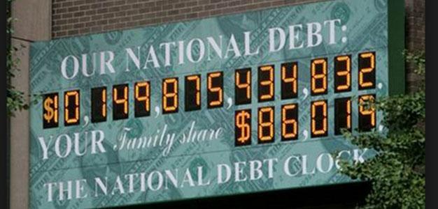 SCREENSHOT_NATIONAL_DEBT_CLOCK