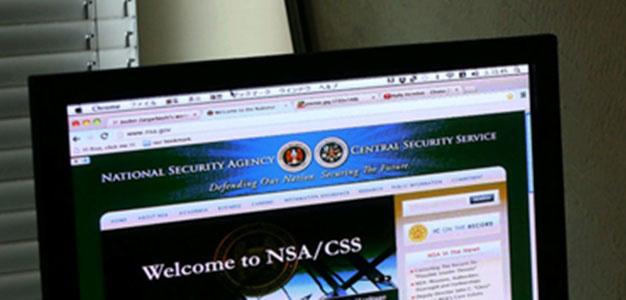 SCREENSHOT_NSA