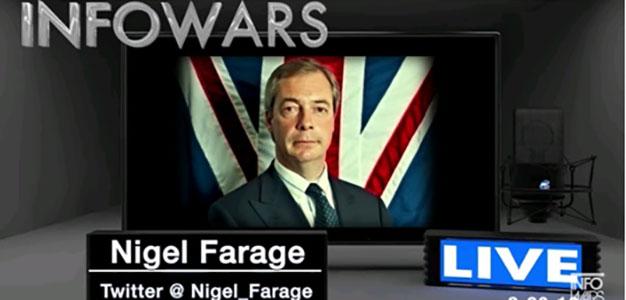 SCREENSHOT_Nigel_Farage_UKIP_Infowars