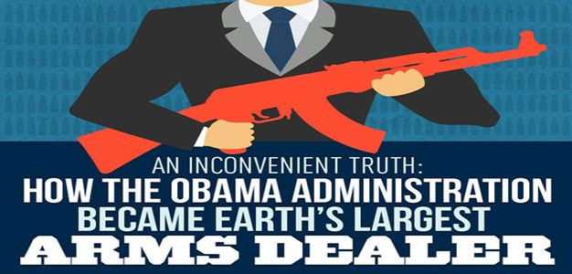 SCREENSHOT_Obama_Arms_Dealer_Ammo.com_Infographic_Header
