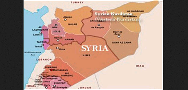 screenshot_syria_partitioned