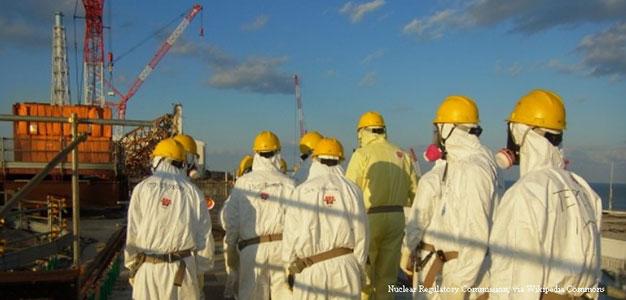 SCREENSHOT_TEPCO WORKERS_DAIICHI