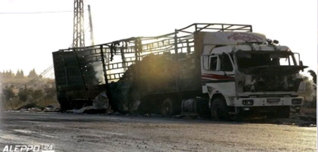 screenshot_un humanitarian convoy_syria