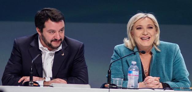 Salvini_Le_Pen