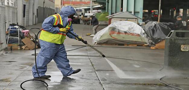 San_Francisco_Cleaning_Sidewalks