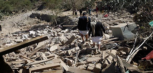Sanaa_Yemen_Mohamed-al-Sayaghi_Reuters