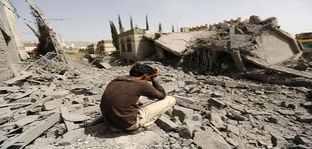 saudi_airstrikes_houthi_yemen