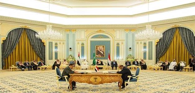 Saudi_Arabia_Yemen_Negotiations
