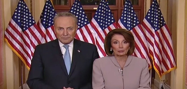 Schumer_Pelosi_Government_Shutdown_626