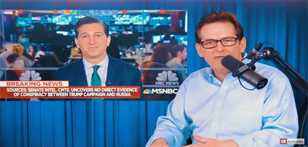ScreenShot_02152019_at_1854_PM_EST_The_Jimmy_Dore_show