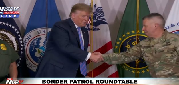 ScreenShot_04052019_at_1957_PM_EDT_Trump_Border_Patrol_Roundtable