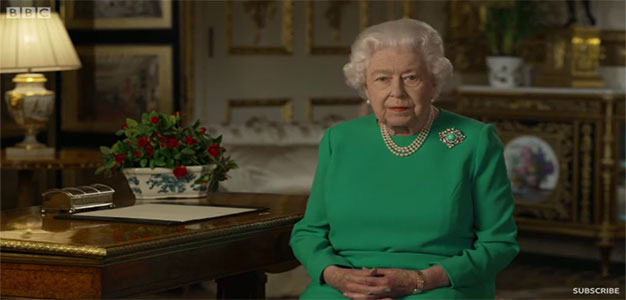ScreenShot_04062020_at_1949_PM_EST_Queen_Elizabeth