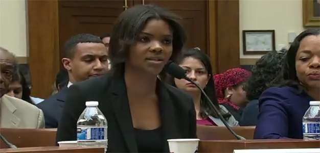 ScreenShot_04102019_1527PM_EDT_Candace_Owens