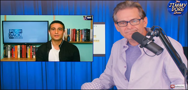 ScreenShot_05142020_at_06-59-33_PM_ET_Jimmy_Dore_Aaron_Mate
