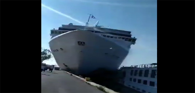ScreenShot_06032019_at_1937_PM_EDT_Cruise_Ship